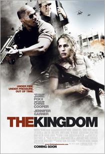 the-kingdom