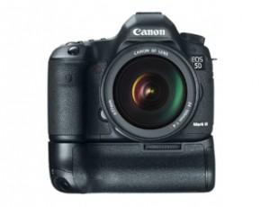 Canon-5D-MK-iii
